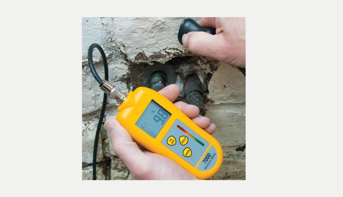 1    eti-7000-damp-meter-and-moisture-meter-and-general-purpose-two-pin-probe-[2]-4304-p
