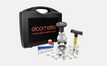 10     Elcometer-106-Pull-Off-Adhesion-Tester-with-Case