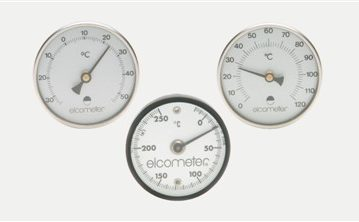 10       Page-161-a-113-magnetic-thermometers-1024x638