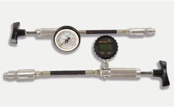 11        Elcometer-108-Hydraulic-Adhesion-Tester