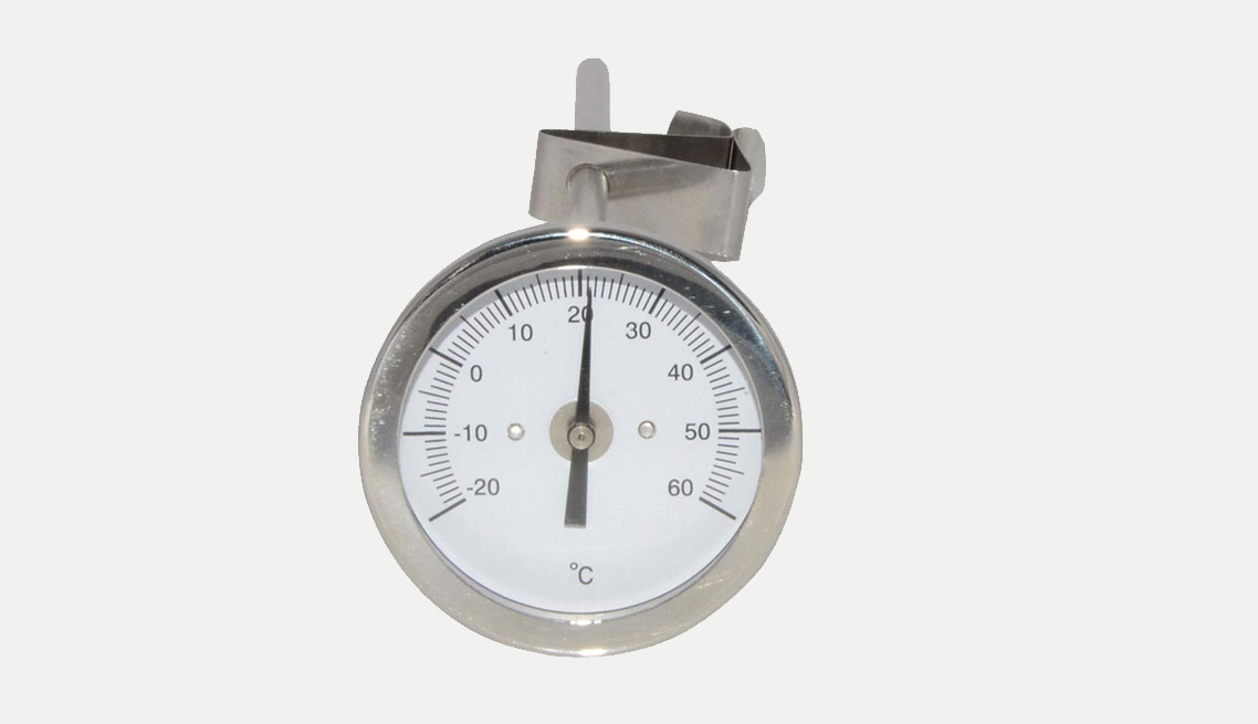 11       Elcometer-210-Paint-Thermometer-Display