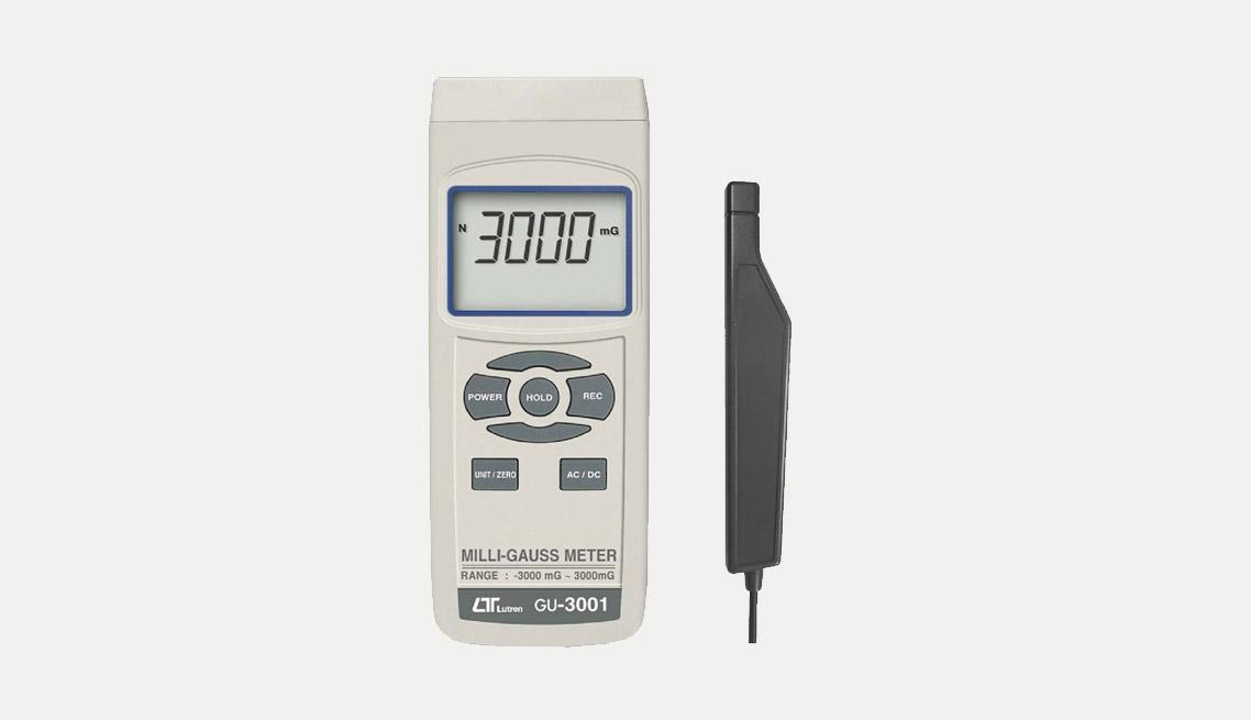 11    Lutron-Electronic-Precision-Milli-Gauss-SDL385583681-1-64fae