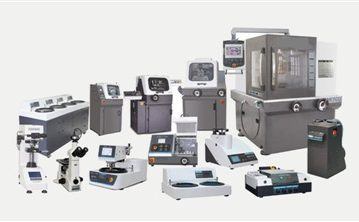 11   metallography-equipments-500x500