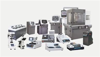 11   metallography-equipments-500x500