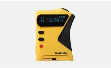 11    surface-roughness-form-tester-500x500