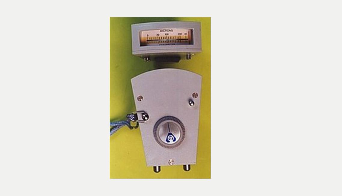 13    coatmeter-250×250