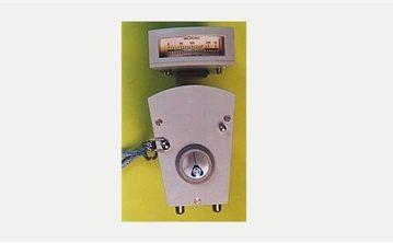 13    coatmeter-250x250