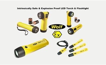 15    intrinsically safe lights_001