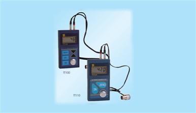 18     TT100-110-120-130