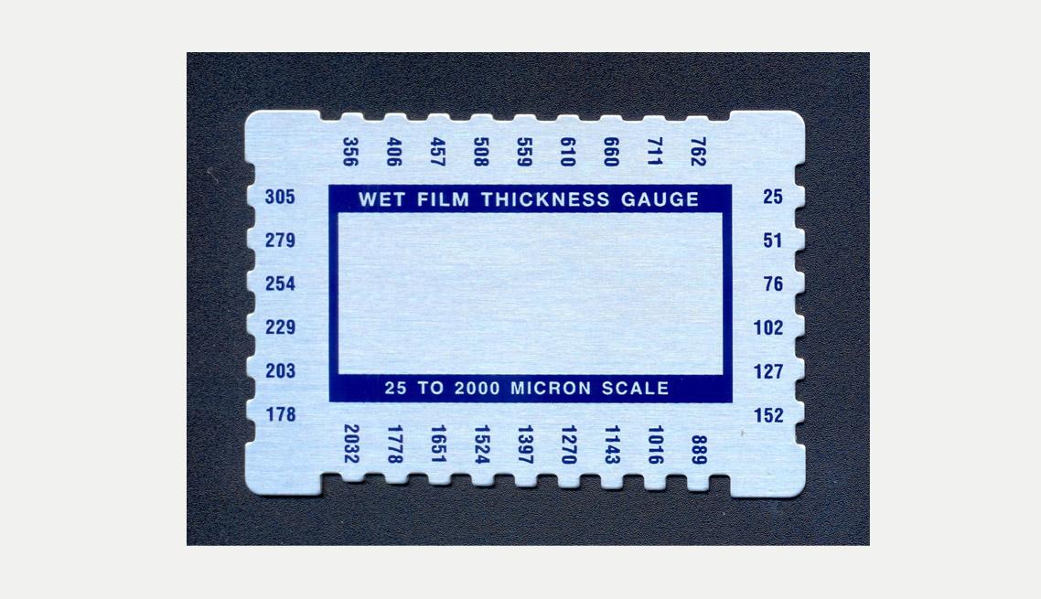 2  22  Wet_film_th ickness_gauge