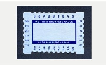 2  22  Wet_film_th ickness_gauge