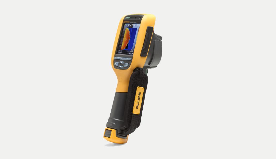 21     Fluke-Ti105-Thermal-Imager