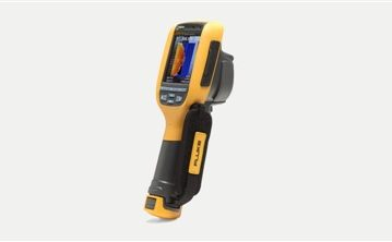 21     Fluke-Ti105-Thermal-Imager