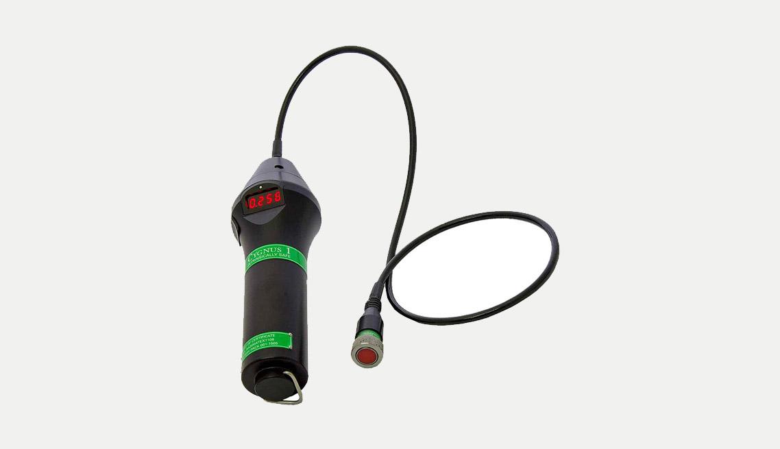 21    cygnus-intrinsically-safe-multiple-echo-ultrasonic-digital-thickness-gauge-cyg-001-7123-web