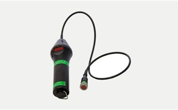 21    cygnus-intrinsically-safe-multiple-echo-ultrasonic-digital-thickness-gauge-cyg-001-7123-web