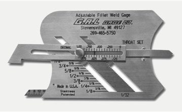 3  Adjustable-Fillet-Weld-Gage
