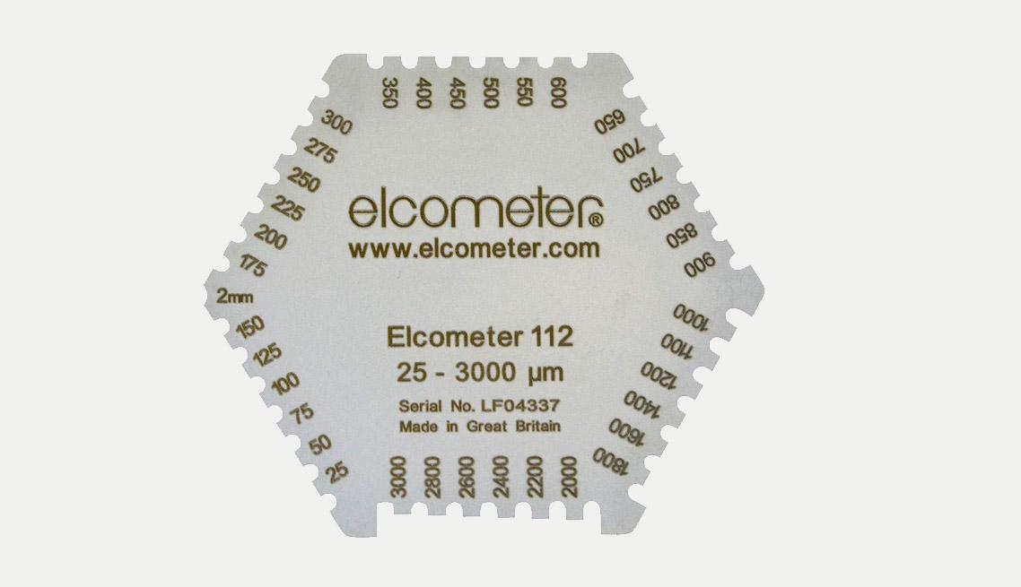 3     Elcometer-112