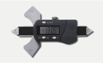 4  digital_welding_gauge