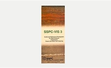 4 sspc-vis-3-Large