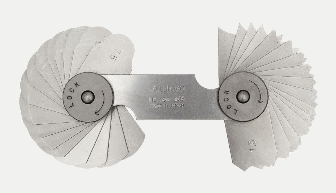 48    mitutoyo 186-106