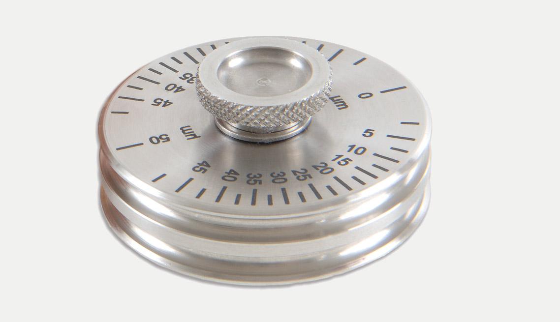 5     3230-Wet-Film-Wheel