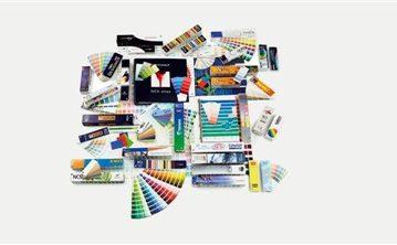 5     NCS_Trade-Volume-20x20-CMYK