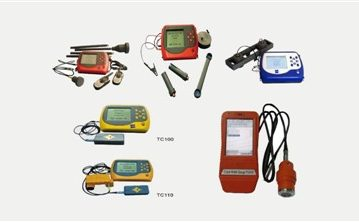 5    TIME CONCRETE INSPECTION INSTRUMENTS_001