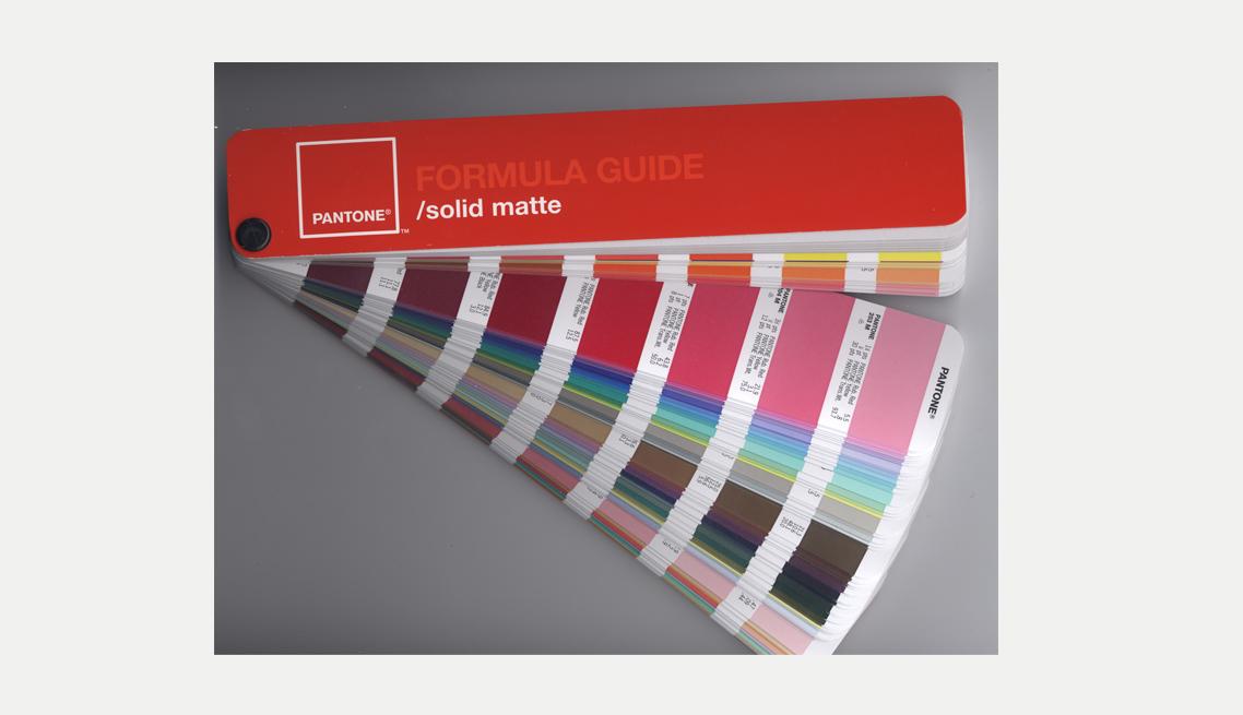 6       PantoneFormulaGuide-solidMatte-2005edition