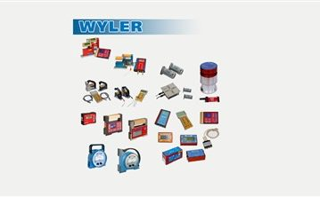 62    wyler_products