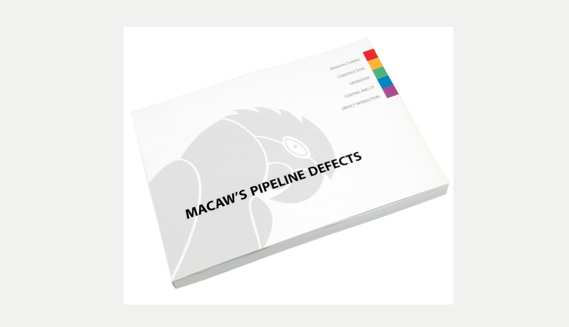 7     Page-243-b-Macaws-pipeline-defects