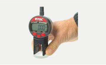 7    tqc-ruwheidsmeter-sp1560-02