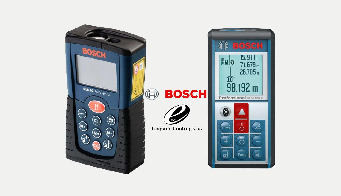 70    BOSCH Laser Distance Meter_001