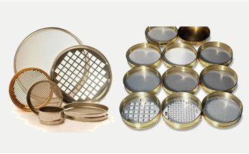 8   brass-mesh-test-sieves