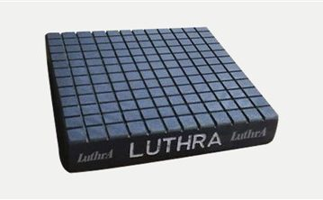 82    granite-lapping-plates-500x500