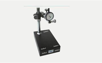 85     granite-comparator-stand-500x500