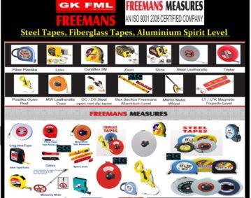 ETC FREEMANS Tapes_001