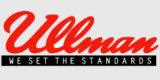 15                  218952_ul_logo