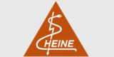 16              Brand-Heine-Logo