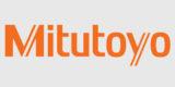 18 Mitutoyo-logo