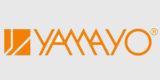 21 yamayo.101184439_std