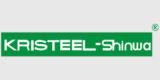 22  Kristeel logo