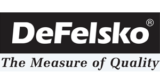 3                 Defelsko logo(1)