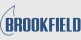 7                   brookfield