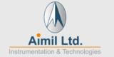9                           Aimil Logo_vertical