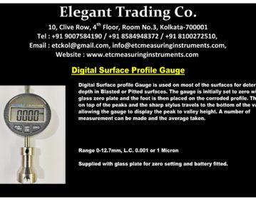 ETC Digital Surface Profile Gauge_001