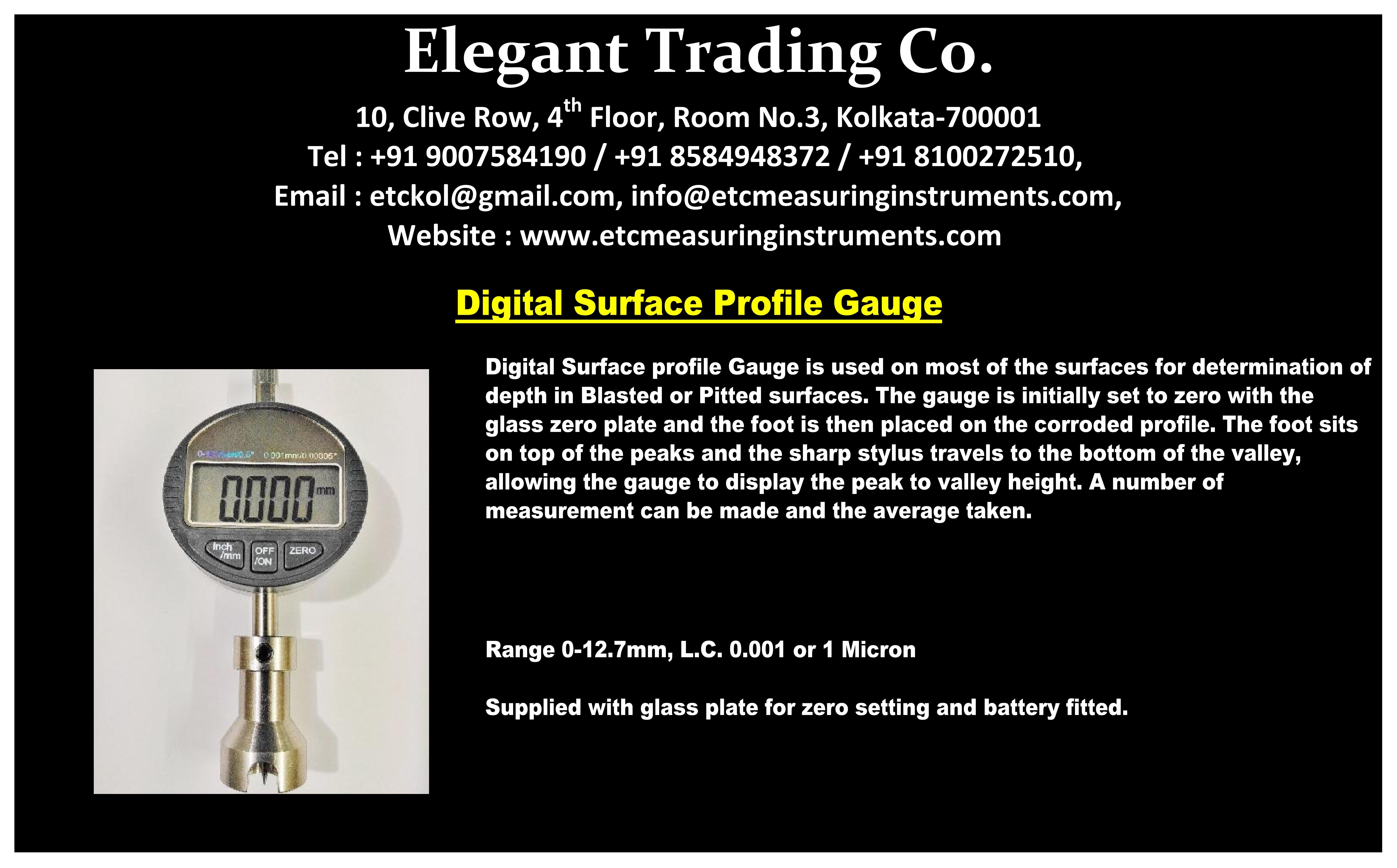 ETC Digital Surface Profile Gauge_001