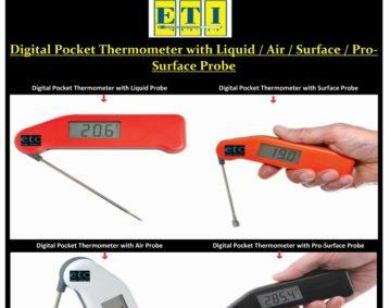 ETI Thermapen Thermometer_0001