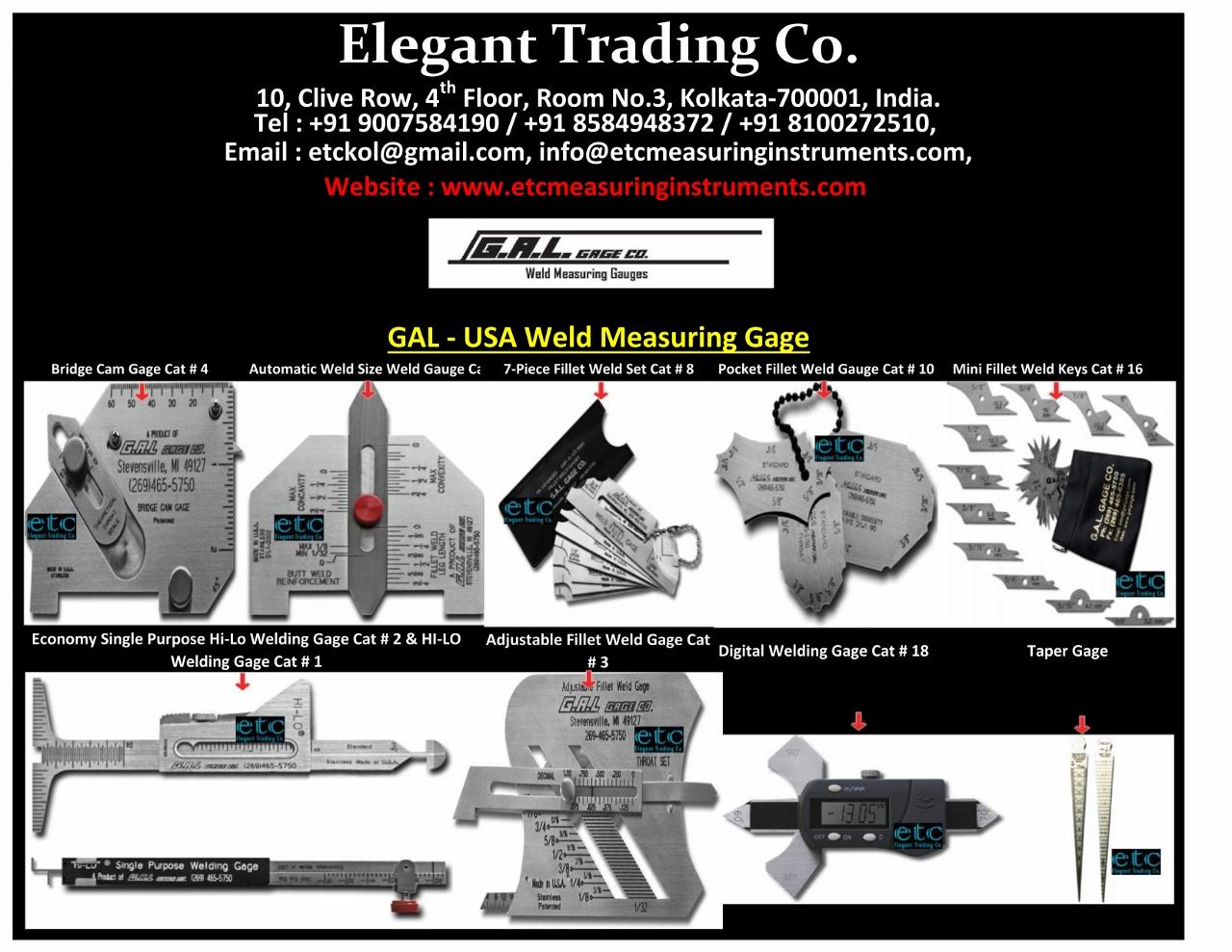 GAL Welding Gauge_0001
