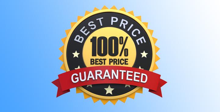 Genuine and Best Price