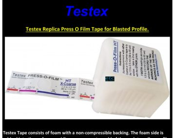 Testex Press O Film Tape_001